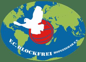 V.C. Blockfrei