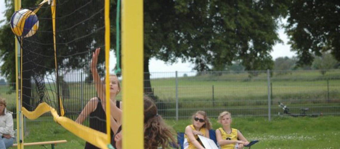 blockfrei-hofgeismar-volleyball-2