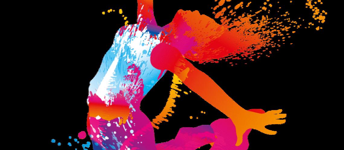 vc-blockfrei-hofgeismar-dance-fitness